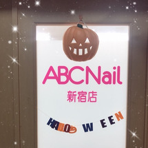 ☆ ABCネイル ☆