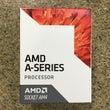 新入荷 AMD A1…