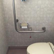 トイレ呼出押し釦 交…