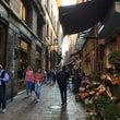 イタリア旅