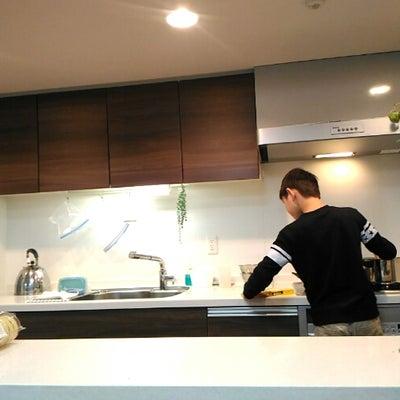 【リアルキッチン】ON・OFFの仕組みの記事に添付されている画像