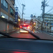 神奈川県 川崎市 ネ…