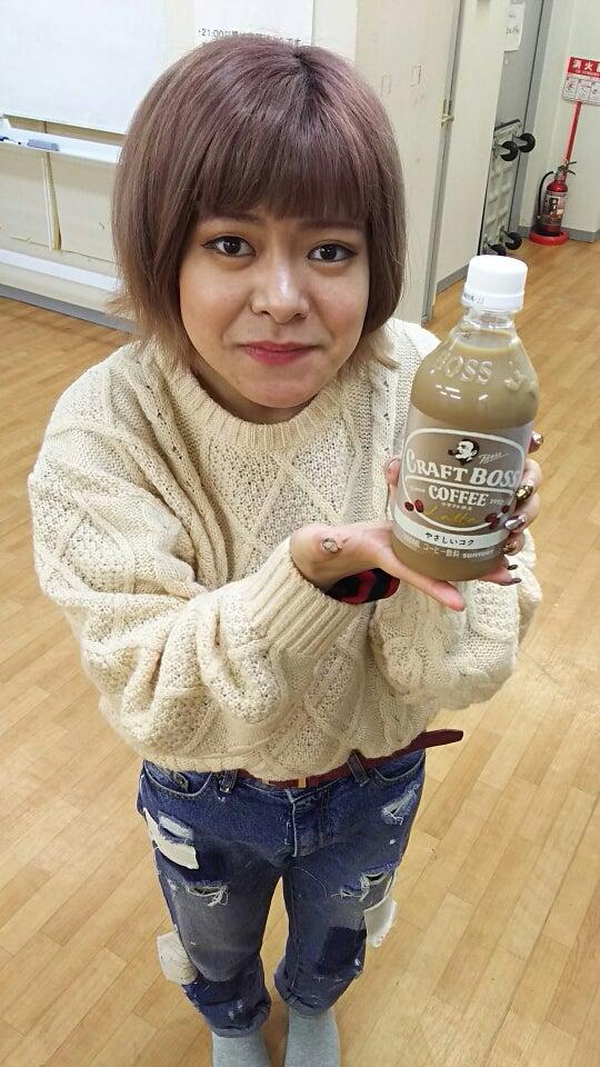 https://stat.ameba.jp/user_images/20171021/19/seiten19-yellow/b9/dd/j/o0540096014053453883.jpg?caw=800
