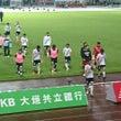 J2 vs 岐阜 A…