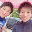 雨天中止【#1 厚ヶ…