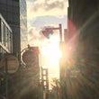 福岡スペシャルセミナ…