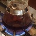 365-Coffee Manのブログ