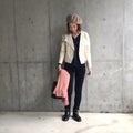 ayaオフィシャルブログ「男の子ママの毎日コーデ♥」Powered by Ameba