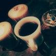 コーヒーと平穏