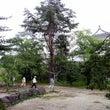 伊賀上野城の紹介3 …
