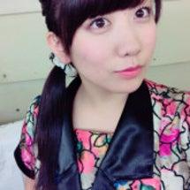 菊桜♡。和田桜子