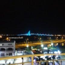 台湾旅行 屏東東港大…