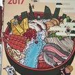 東京湾大感謝祭2日目…