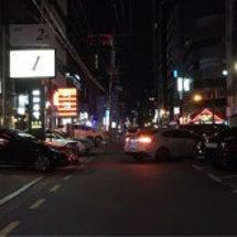韓国、夜のお店のお話…