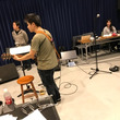 ★【追加画像、動画ア…