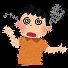 東広島・西条・床屋(散髪屋)の独り言! 【サウナは好き?】の記事より