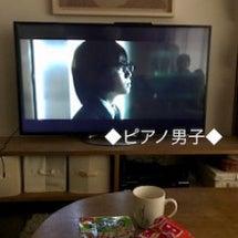 ◆最近のピアノといろ…