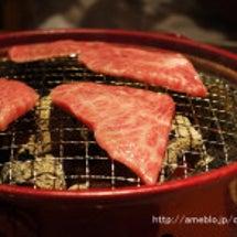 【新横浜焼肉】新横浜…