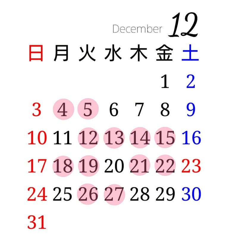 IMG_20171022_110025283.jpg