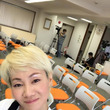 ◆今日の東京らくレッ…