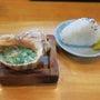 神戸福原の大谷で貝つ…