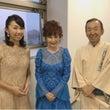 テレビ朝日福祉文化事…