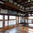 伊賀上野城の紹介4 …