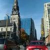 首都オタワの光景の画像