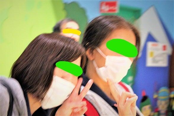 o0588039214054000824 - ★10月21日(土)★toiro東戸塚