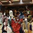 赤坂豊川稲荷東京別院…