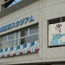 横須賀最終戦2010