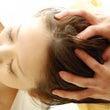 気になる薄毛治療の施…
