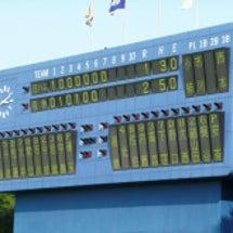 横須賀最終戦2010…