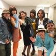 渋谷系フェス!