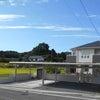太陽光発電システム ~F邸工事~の画像
