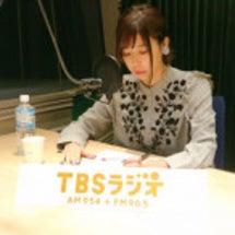 TBSラジオ「爆笑問…