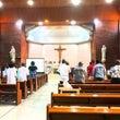 韓国カトリック教会の…