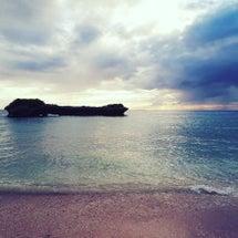 修学旅行。沖縄へ☆