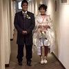 クッキー 奈穂ちゃん ご結婚おめでとうございますの画像