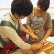 <大阪>野菜の切り方…