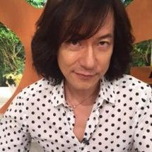 上沼恵美子さんのおし…