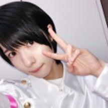 西岡健吾(20)て