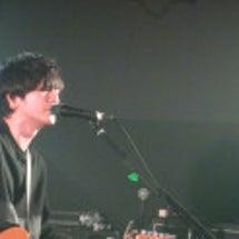 大阪&愛知ライブ2d…