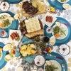 【第2回】高級フランス食材を使用したランチ交流会を開催します♪の画像