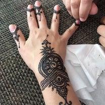 パキスタンの結婚式の記事に添付されている画像