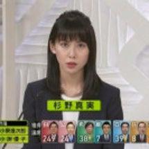 【台風直撃】選挙速報…