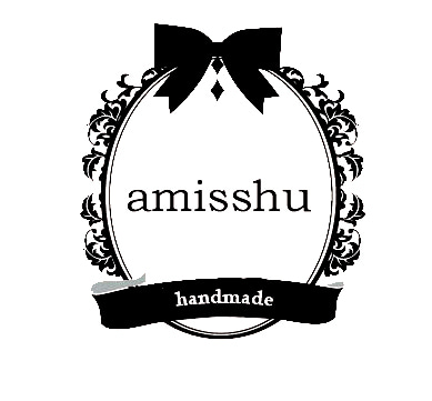 amisshu2white.jpg