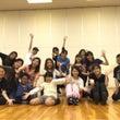 11/25(土)初級…