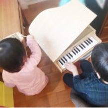 子供達が音楽好きな訳