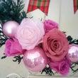 【募集】クリスマスレ…